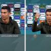 [Hoaks atau Fakta]: Ronaldo Pindahkan Minuman Coca-Cola Karena Produk Yahudi