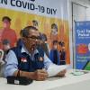 Selama Lebaran Pertama dan Kedua, Yogyakarta Zero Pasien Positif Corona