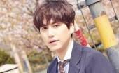 Muncul Solo di Super Korea Festival, Kyuhyun Tampilkan Konsep Berbeda