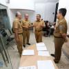 Seluruh Kantor Pemkot Bandung Ditutup