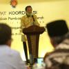 Yogyakarta Perpanjang Status Darurat Bencana COVID-19 Sampai Akhir Tahun