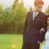 4 Fakta Drama 'A Love So Beautiful', Banyak Pemain Baru