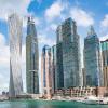 Hal Gila Ini Cuma Ada di Dubai