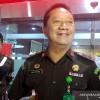 Kejagung Klarifikasi Lokasi Kejari Jaksel Jamu Dua Jenderal Tersangka Kasus Djoko Tjandra