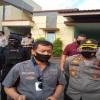 Gerakan 2 Hari di Rumah, Polda Jateng Imbau Masyarakat Tidak Berbelanja Berlebihan