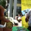 Upaya Pendiri Pasar Muamalah Ajukan Penangguhan Ditolak Mentah-mentah