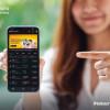 Mudah Jual Beli Aset Kripto dengan Aplikasi
