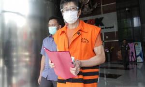 KPK Berencana Ajukan Kasasi Atas Putusan Bebas Samin Tan