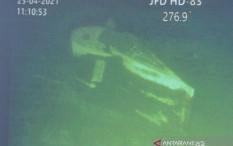 Siapa yang Paling Bertanggungjawab atas Tenggelamnya KRI Nanggala-402?