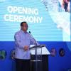 Edhy Prabowo Ditangkap, Jokowi Yakin KPK Transparan dan Profesional