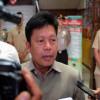 Penolakan Capim KPK dari Polri dan Kejaksaan Bertentangan dengan Semangat Antikorupsi