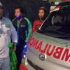 6 Pengawal Rizieq Tewas Ditembak, PKS: Keadilan Harus Ditegakkan