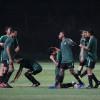 Bima Sakti Panggil 25 Pemain Jelang Piala AFF U-15 2019