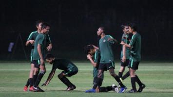 Bima Sakti Hormati Keputusan Penundaan AFF Cup U-16 karena COVID-19