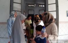 KPAI: PPDB dengan Zonasi Agar Warga Miskin tidak Tersingkirkan