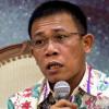 Legislator PDIP Sarankan Jokowi Perintahkan Jakarta Lockdown