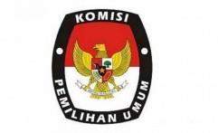 KPU Larang Menteri Nonton Debat Capres Terakhir