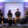 Vutura Luncurkan Platform Chatbot Berteknologi AI, Cocok Bagi Pebisnis