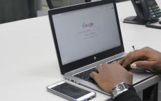 Pintek Gandeng Google for Education dan Partners Google for Education Indonesia