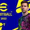 'eFootball 2022' Rilis Akhir September