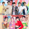 Rolling Stone Rilis 50 Lagu Terbaik 2020, BTS dan BLACKPINK Cetak Sejarah