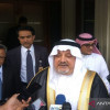 Nasib Rizieq Shihab Tengah Dinegosiasikan Otoritas RI dan Arab Saudi
