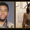 Chadwick Boseman Dapat Penghargaan Best Actor di Golden Globes 2021