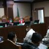 Vendor Bansos Akui Dipalak Eks Pejabat Kemensos Matheus Joko Santoso