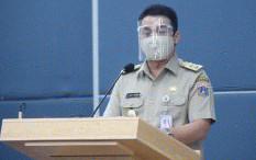 Warga Jakarta Ramai Libur ke Bodetabek, Ini Tanggapan Wagub DKI
