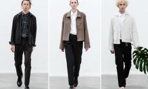 Merek Fesyen dari Negara Skandinivia Kini Mulai Dilirik Dunia