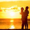 7 Kedewasaan Laki-laki yang Membuat Perempuan Jatuh Cinta