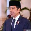 Laporan terhadap Jokowi Soal Kerumunan di NTT Kembali Kandas