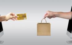 Perlindungan Asuransi untuk Pembelian di E-commerce