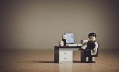 Biar Kerja Produktif, Sesekali Ambil Cuti