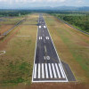 Bandara Jenderal Besar Soedirman Segera Beroperasi