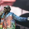 Snoop Dogg Rilis 'From tha Streets 2 tha Suits' untuk Rayakan 4/20