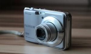 Alasan Kenapa Kamu harus Memilih Kamera Digital untuk Travelling