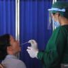 Alasan Ngotot Pemerintah Wajibkan Penumpang Pesawat Tes PCR