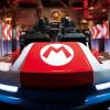 Keseruan Super Nintendo World Dimulai Februari 2021