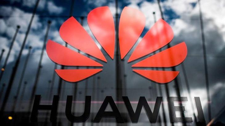Huawei Kembangkan Smartphone Layar Penuh, Seperti Apa Bentuknya?
