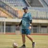 Sebut Pengurus PSSI Rakus, Pelatih Persib Dilaporkan ke Komdis