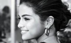 """Selena Gomez: """"Aku Tidak akan Terpengaruh Lagi oleh Lelaki"""""""