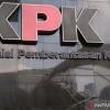 PeriksaYoory,KPKDalami Kesepakatan Khusus Terkait Korupsi Lahan DKI