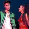 Fans Justin Bieber dan Ariana Grande,Yuk Ikut Terlibat dalam Video Klip Single Terbaru Mereka!