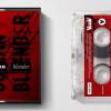 Anoa Records Rilis Kompilasi Shoegaze dan Dream Pop Indonesia
