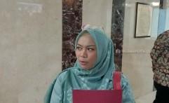 Nilai Anies Beriktikad Baik, PAN Dukung Pemprov DKI Izinkan Trotoar Buat Jualan