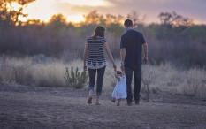Orangtua Butuh 'We Time', Ini Alasannya