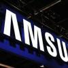 Samsung Rilis Teknologi Layar OLED di IMID 2021