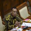 Ini Alasan Ketua KPK Ogah Beberkan 36 Kasus Korupsi yang Dihentikan