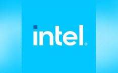 Logo Baru Intel Terlihat Lebih Elegan dan Menarik